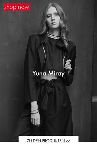 Yuna Miray-Designerübersicht.png