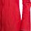Thumbnail: Mantel Lenumforte Jeans