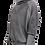 Thumbnail: Rollkragen Pullover Big Ad