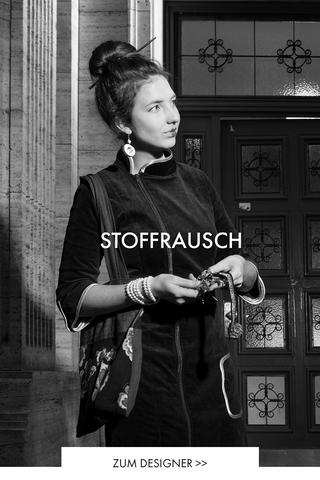 stoffrausch.png