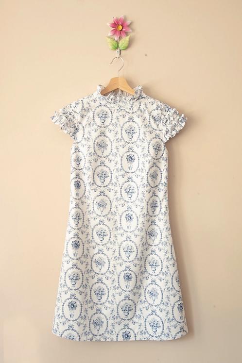 Kleid Celine