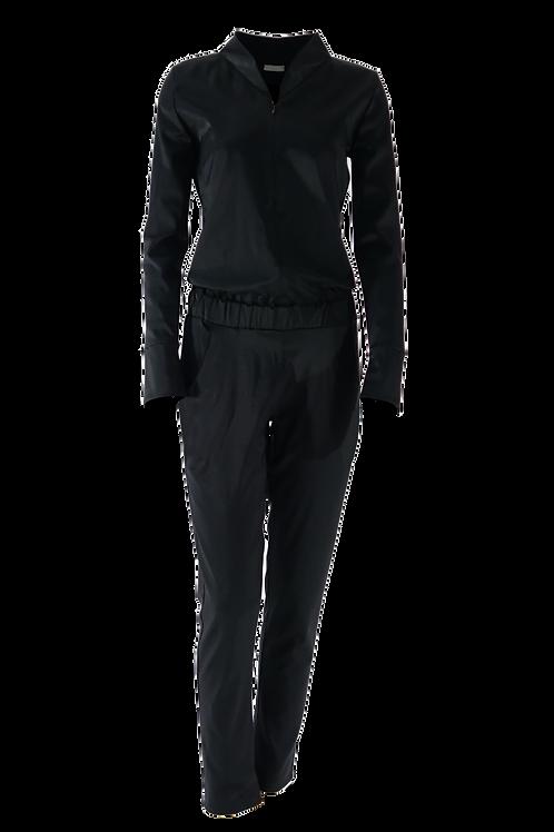 Overall Chloé schwarz