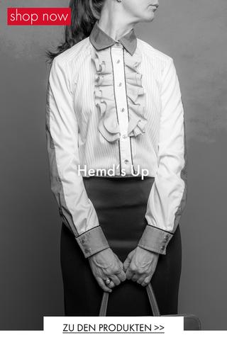hemdsup-Designerübersicht.png