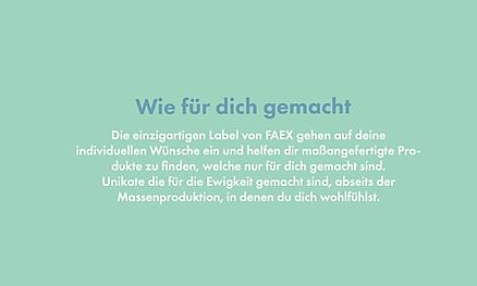 NEU-Maßanfertigung-Sommer-Text_Zeichenf