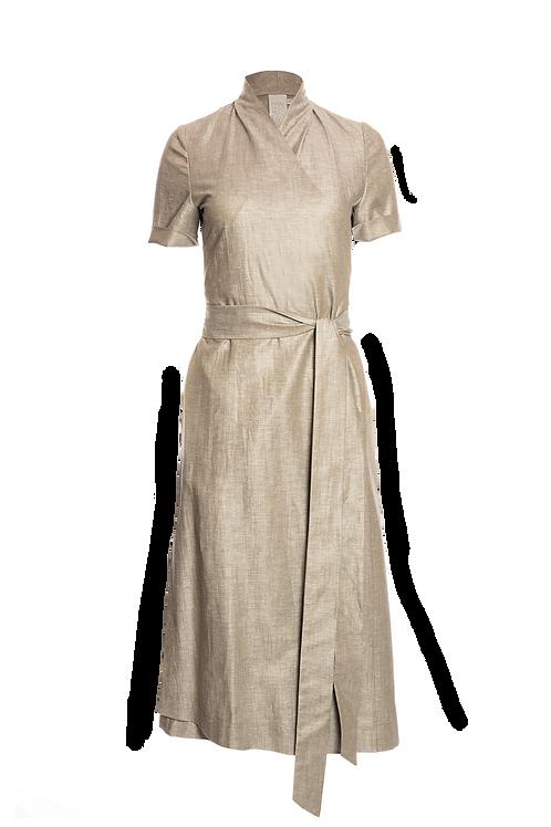 Kleid The Fabulous