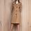 Thumbnail: My own coat 5