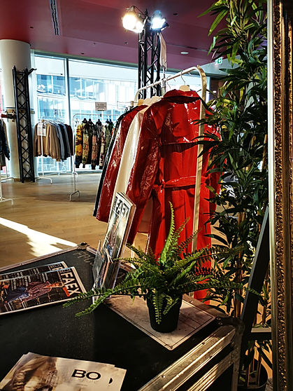 FAEX Pop Up Store_Berlin_ESM (141).jpg