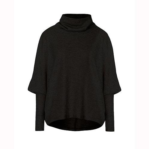 Pullover Dark Slabby oneszie