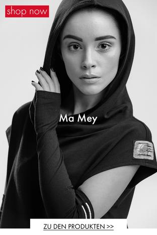 mamey - Designerübersicht.png