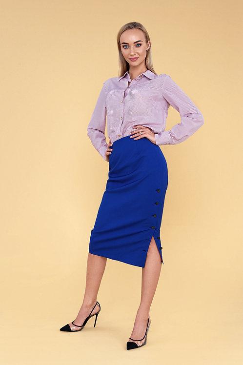 My own skirt 18