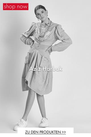 aziz-Designerübersicht.png