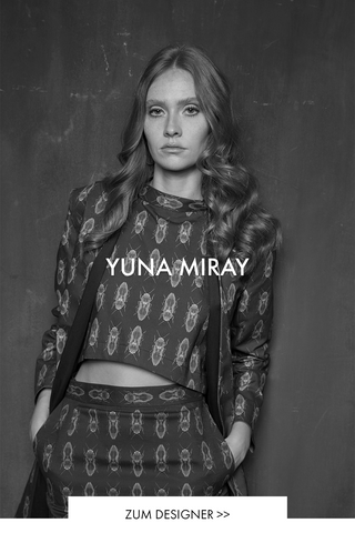 yuna miray.png