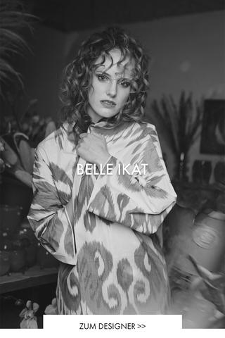 belle ikat.png