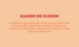 kleider---2.png