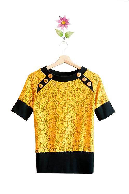 Shirt Sue