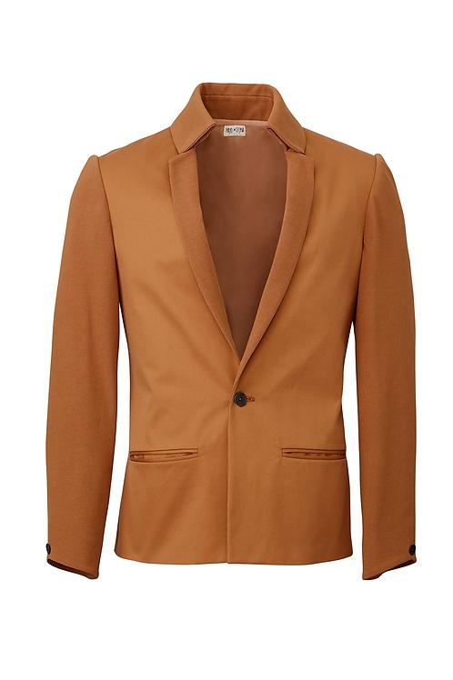 Men's Royal Dress Jacket