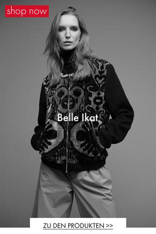 Belle Ikat- Designerübersicht.png