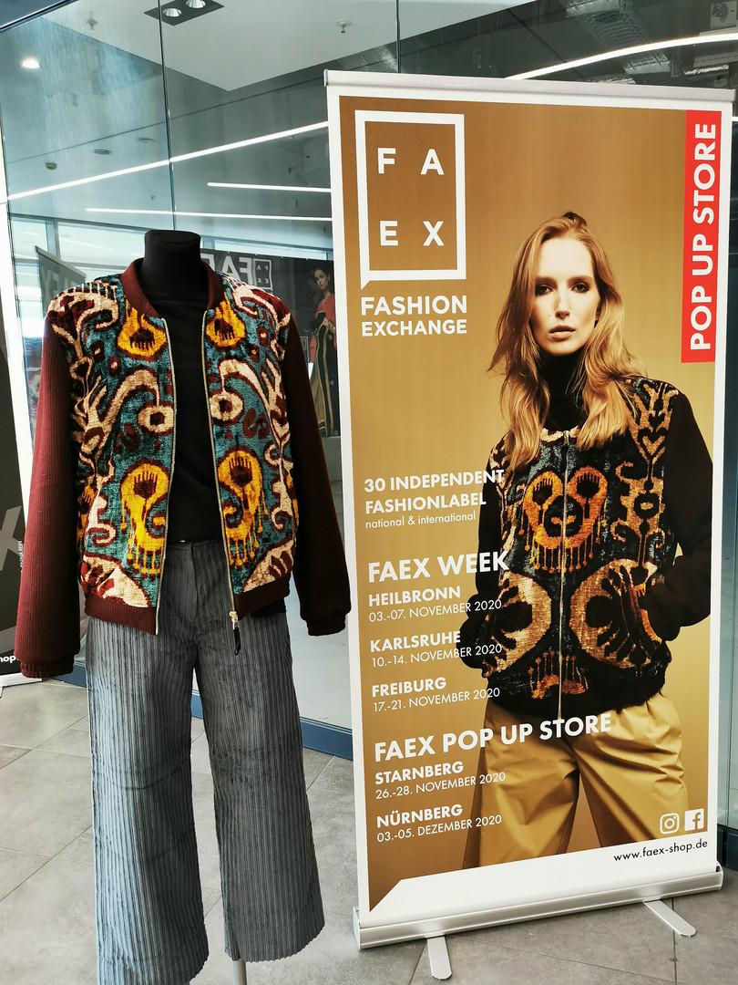 FAEX Pop Up Store_Berlin_ESM (133).jpg