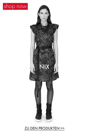 nix-Designerübersicht.png