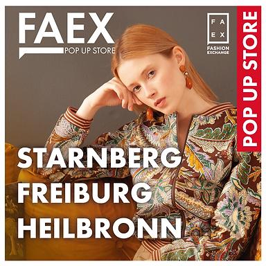 FAEX_HERBST_Eventkachel_allgemein.png