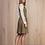 Thumbnail: My own dress 28