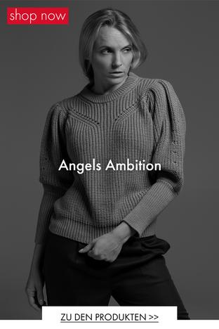 Angels Ambition-Designerübersicht.png