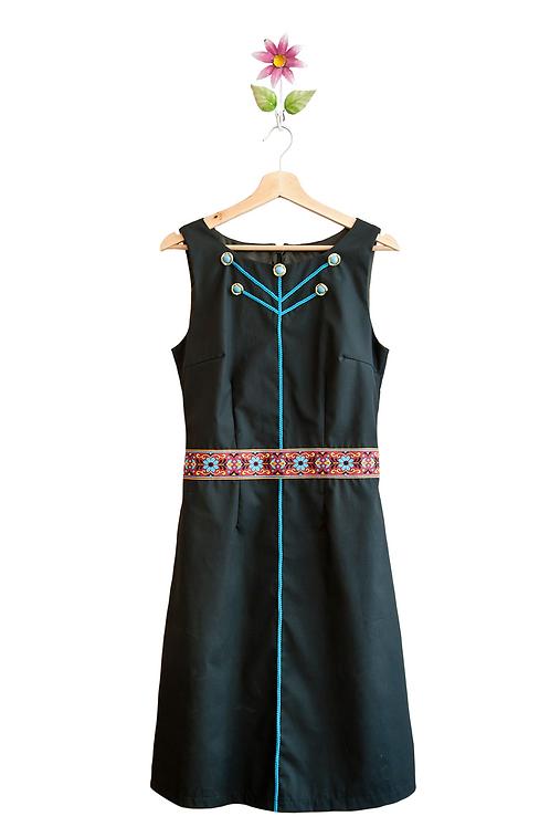 Kleid Arabella