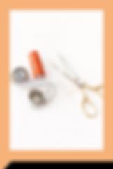 NEU-Seiten_Zeichenfläche 1_Zeichenfläche