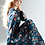 Thumbnail: Kleid Carmen