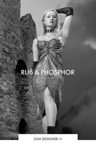 RUß_&_Phosphor.png
