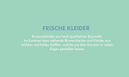 NEU-Keider-Sommer-Text_Zeichenfläche_1.