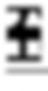 faex - logo weiß.png