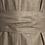 Thumbnail: Kleid The Timeless