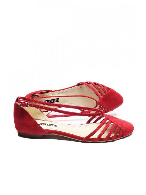 Sandale Marilia Red