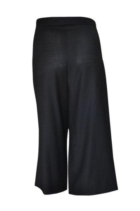 Hose Colootte schwarz