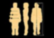 maßnehmen_zeichenfläche 1.png