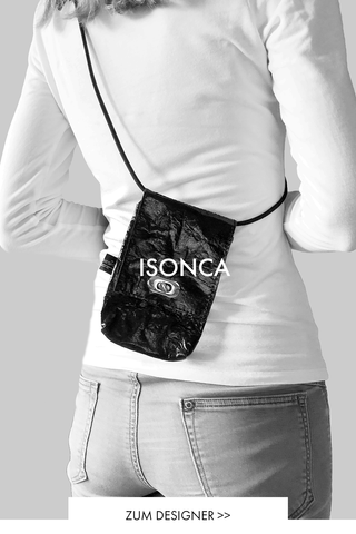 isonca.png