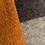 Thumbnail: Maxischal Caraveli L curry-grau