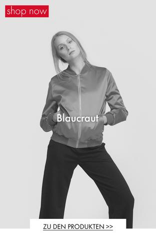 Blaucraut - Designerübersicht.png