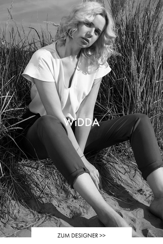 widda.png
