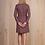 Thumbnail: My own dress 27