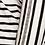 Thumbnail: Shirt Kerry Streifen