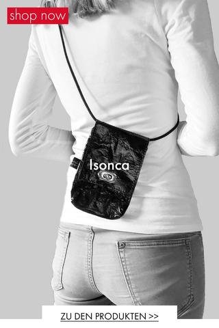 Isonca-Designerübersicht.png