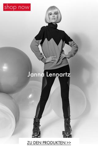 Janna Lennartz-Designerübersicht.png