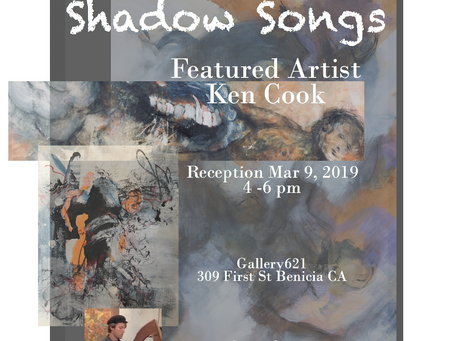 Shadow Songs