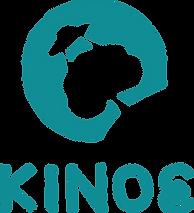 kinoe_logo.png