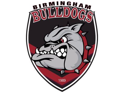 Bulldogs Looking Forward To 2021