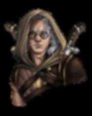 Scourge-Aasimar_Transparent.png