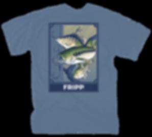 14543-3-Freshwater-Fish-Hooks-SS-Marine-
