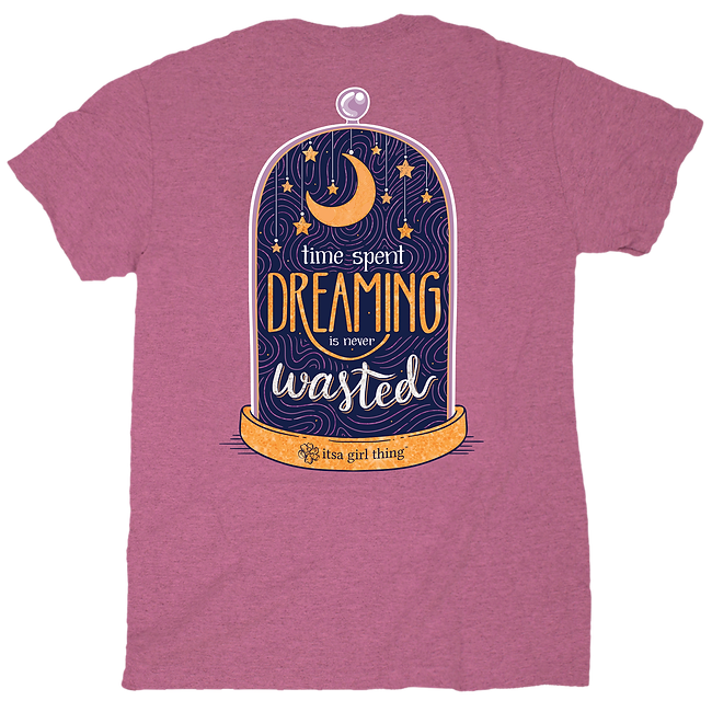 13294-Time-Spent-Dreaming-SS-Heather-Rad